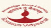K.J Somaiya Medical College - [K.J Somaiya Medical College]