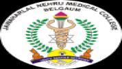 KLE Societys Jawaharlal Nehru medical College Belgaum - [KLE Societys Jawaharlal Nehru medical College Belgaum]