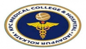 KPC Medical College & Hospital - [KPC Medical College & Hospital]