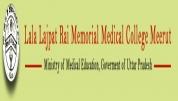 LLRM Medical College - [LLRM Medical College]