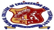 Bengal College of Engineering & Technology - [Bengal College of Engineering & Technology]
