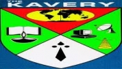 Kavery Engineering College - [Kavery Engineering College]