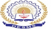 Durgapur Educational Society of Management and Science - [Durgapur Educational Society of Management and Science]