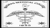 Madras Medical College - [Madras Medical College]