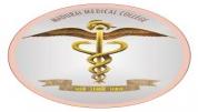Madurai Medical College - [Madurai Medical College]