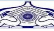 Peoples Education Society College of Engineering
