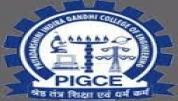 Priyadarshini Indira Gandhi College of Engineering, Nagpur - [Priyadarshini Indira Gandhi College of Engineering, Nagpur]