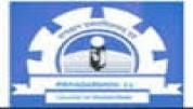 Priyadarshini J. L. College of Engineering - [Priyadarshini J. L. College of Engineering]