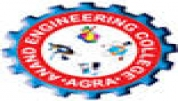 Anand Engineering College Agra - [Anand Engineering College Agra]