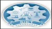 Sai Institute of Engineering & Technology - [Sai Institute of Engineering & Technology]