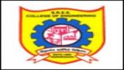 Sanjivani Rural Education Societys College of Engineering Ahmednagar
