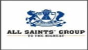 All Saints College of Engineering - [All Saints College of Engineering]