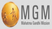 MGM Institute of Health Sciences,Mumbai - [MGM Institute of Health Sciences,Mumbai]
