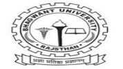 Bhagwant University - [Bhagwant University]