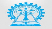 Indian Institute of Technology, Kharagpur - [Indian Institute of Technology, Kharagpur]