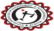 Kanad Institute of Engineering and Management - [Kanad Institute of Engineering and Management]
