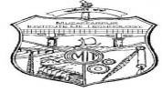 Muzaffarpur Institute of Technology - [Muzaffarpur Institute of Technology]