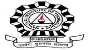 National Institute of Technology, Durgapur - [National Institute of Technology, Durgapur]