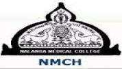Nalanda Medical College and Hospital - [Nalanda Medical College and Hospital]
