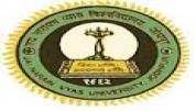 Jai Narain Vyas University - [Jai Narain Vyas University]