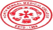 North Bengal Medical College - [North Bengal Medical College]