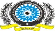 Jodhpur Institute of Engineering and Technology for Girls - [Jodhpur Institute of Engineering and Technology for Girls]