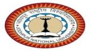 Jodhpur National University - [Jodhpur National University]