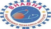 Bhabha Engineering Research Institute - [Bhabha Engineering Research Institute]