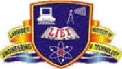 Laxmi Devi Institute of Engineering & Technology Alwar - [Laxmi Devi Institute of Engineering & Technology Alwar]