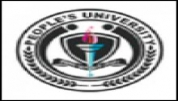 Peoples University Bhopal - [Peoples University Bhopal]