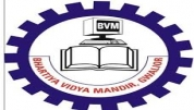 BVM College of Management Education - [BVM College of Management Education]