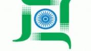Rajendra Institute of Medical Sciences - [Rajendra Institute of Medical Sciences]