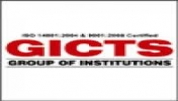 Gwalior Institute of Technology and Science - [Gwalior Institute of Technology and Science]