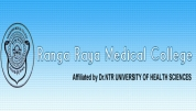 Rangaraya Medical College - [Rangaraya Medical College]