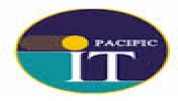 Pacific Institute of Technology - [Pacific Institute of Technology]