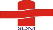 SDM College of Medical Sciences and Hospital - [SDM College of Medical Sciences and Hospital]