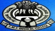SMS Medical College Jaipur - [SMS Medical College Jaipur]
