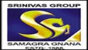 Srinivas Group of Colleges Mangalore - [Srinivas Group of Colleges Mangalore]