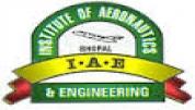 Institute of Aeronautics & Engineering, Bhopal