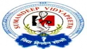 Sumandeep Vidyapeeth University - [Sumandeep Vidyapeeth University]