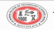 Jai Narain College of Technology & Science - [Jai Narain College of Technology & Science]