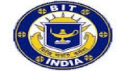 Bharat Institute of Technology Meerut - [Bharat Institute of Technology Meerut]