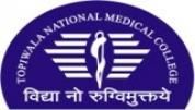 Topiwala National Medical College & B.Y.L.Nair Charitable Hospital - [Topiwala National Medical College & B.Y.L.Nair Charitable Hospital]