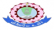 Thiagarajar College of Engineering - [Thiagarajar College of Engineering]