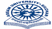 Triguna Sen School of Technology - [Triguna Sen School of Technology]