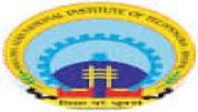 Maulana Azad National Institute of Technology - [Maulana Azad National Institute of Technology]