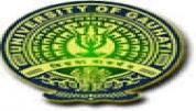 Gauhati University - [Gauhati University]