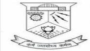 College of Engineering Trivandrum - [College of Engineering Trivandrum]