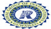 Royal School of Engineering and Technology - [Royal School of Engineering and Technology]
