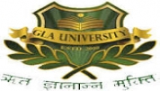 GLA University Uttarpradesh - [GLA University Uttarpradesh]